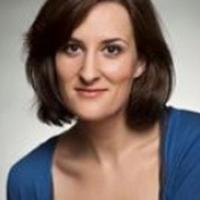Melanie Lang